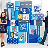 Power Your Happy Book Tour NYC September 2016
