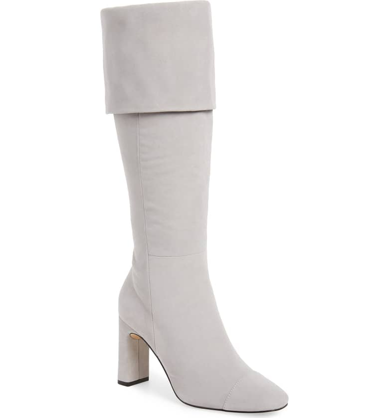 c5cb2a66c8c Something Navy Mia Knee High Boots | Best Wide Fit Boots For Women ...