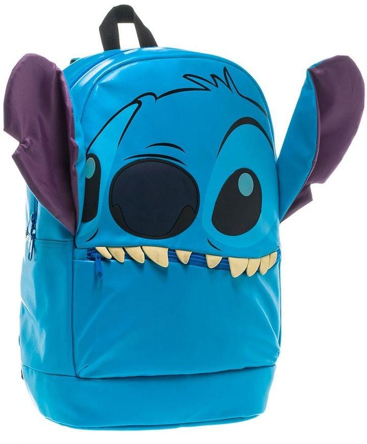 Cool Kids Backpacks 2017 Popsugar Family
