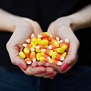Which Halloween Candy You Should Eat by Zodiac Sign