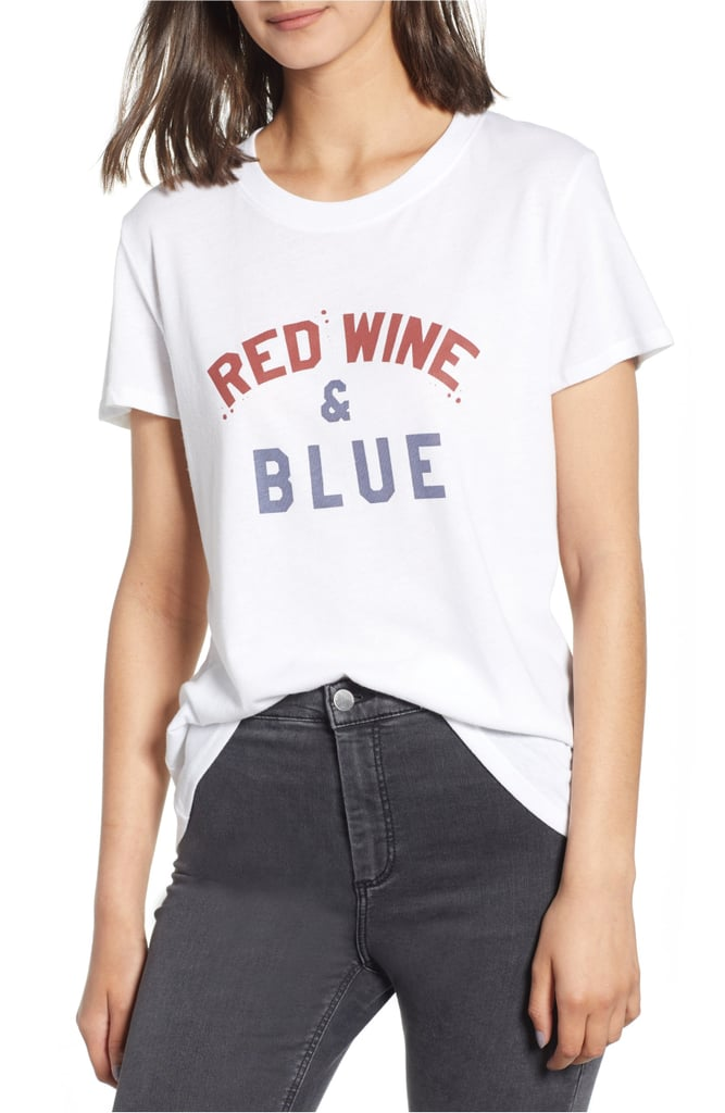 Funny Wine Gifts 2018