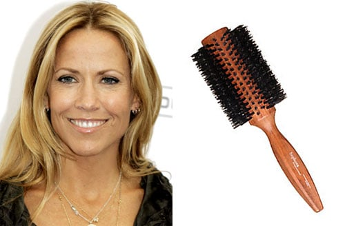 Bella Quiz: Beauty Product or Sheryl Crow Song?