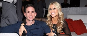 4 Reasons Christina El Moussa Is Going to Be A-OK After Her Divorce
