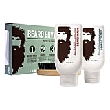 Beard Envy Kit ($25)