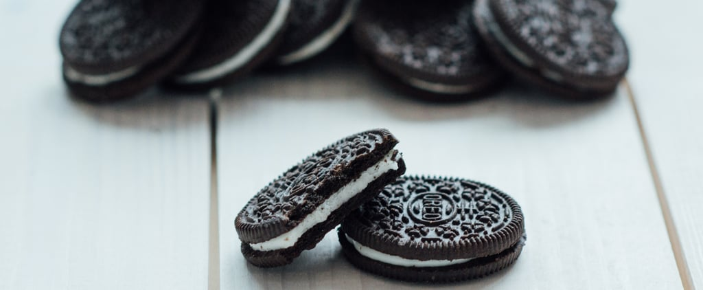 Hydrox Cookies vs. Oreos: What's the Difference?