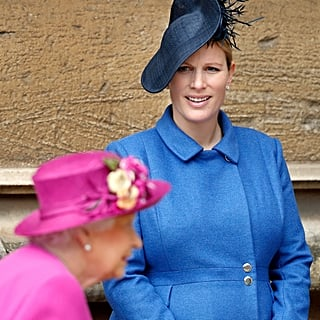 Zara Tindall Suffered Second Miscarriage