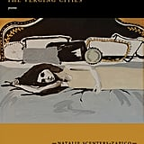 The Verging Cities by Natalie Scenters-Zapico