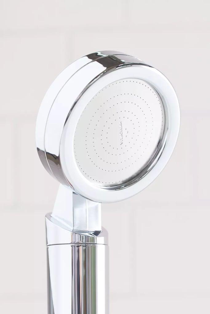 Vitaclean Handheld Showerhead + Filter