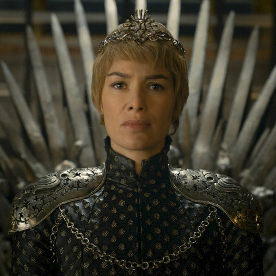 Will Cersei Become the Night Queen on Game of Thrones?