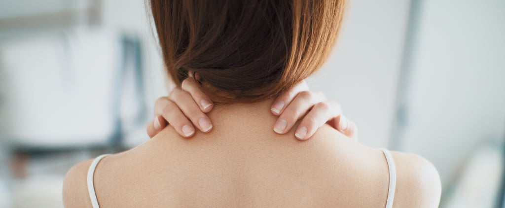 Posture-Correcting Exercises to Stop Rounding Shoulders
