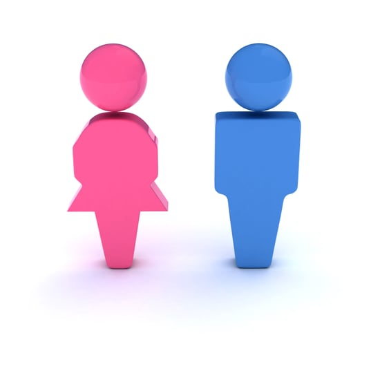 Myths About Gender Differences