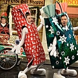 "Saturday Night Live Christmas Special, age 14+, Dec. 3, 9 p.m., NBC No one skewers the holidays like SNL; expect classic characters such as Alec Baldwin's Pete Schweddy sharing his favorite recipe, see what Stefon's got up his sleeve for Christmas activities, and listen to Adam Sandler's gem ""The Hanukkah Song."""