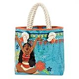 Disney Moana Swim Bag