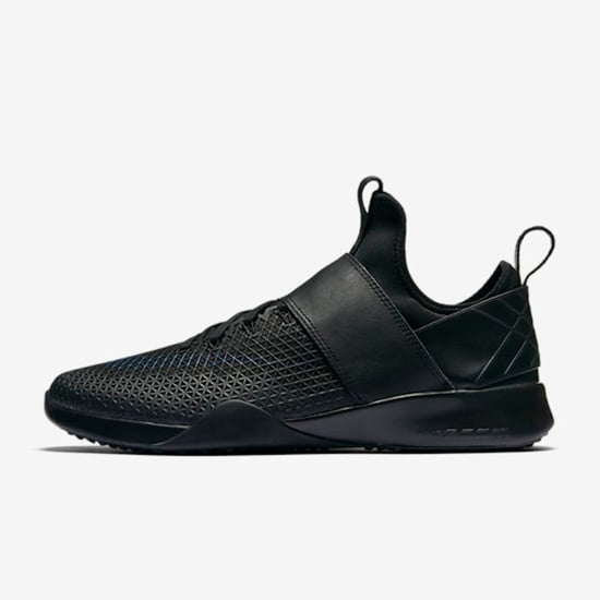 Best Black Sneakers 2017
