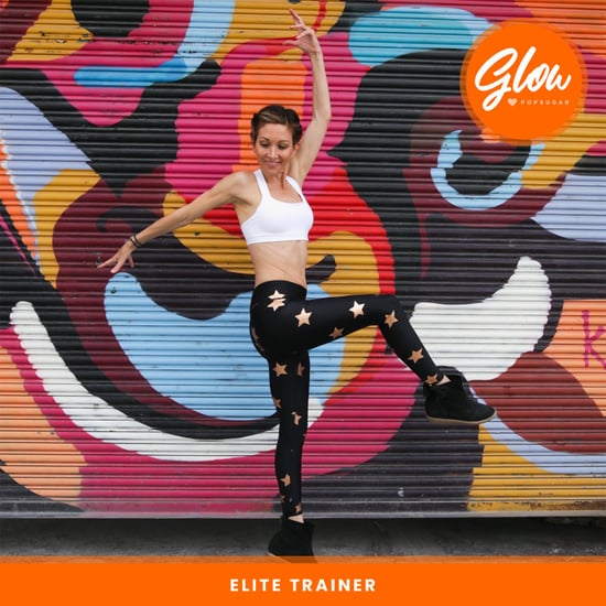 Lisa Corsello Workout Routines