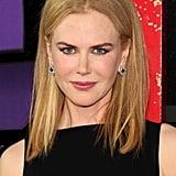 Nicole Kidman as Celeste Wright