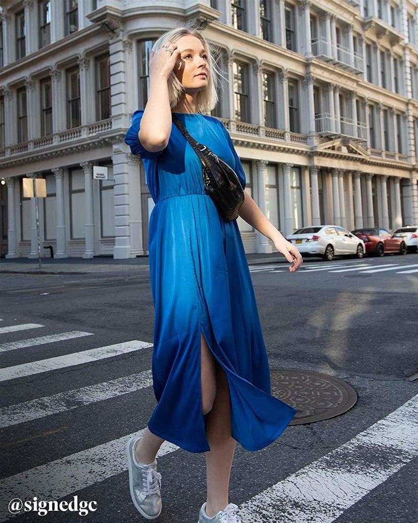 Amazon Fashion The Drop February 2020