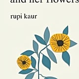 Rupi Kaur The Sun and Her Flowers ($17.21)