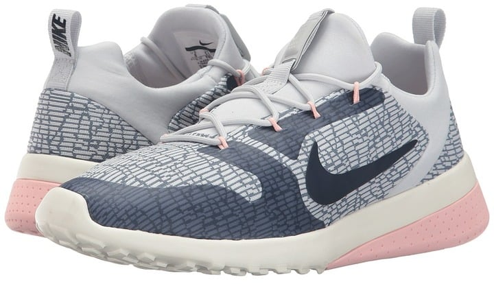 new products 2407f 989de Nike CK Racer Womens Shoes