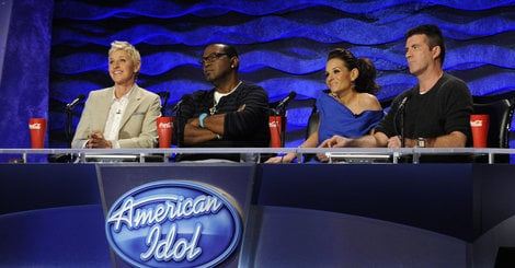 Ellen DeGeneres Hated Judging 'American Idol,' Has At Least One Thing In Common With Mariah Carey