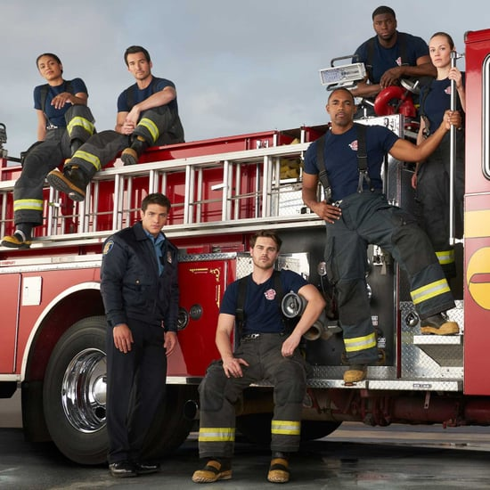 Has Station 19 Been Renewed For Season 2?
