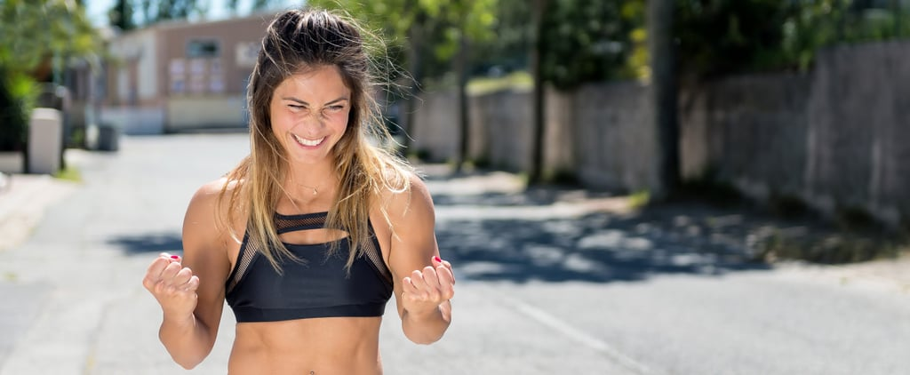 Weight-Loss Tips For the New Year