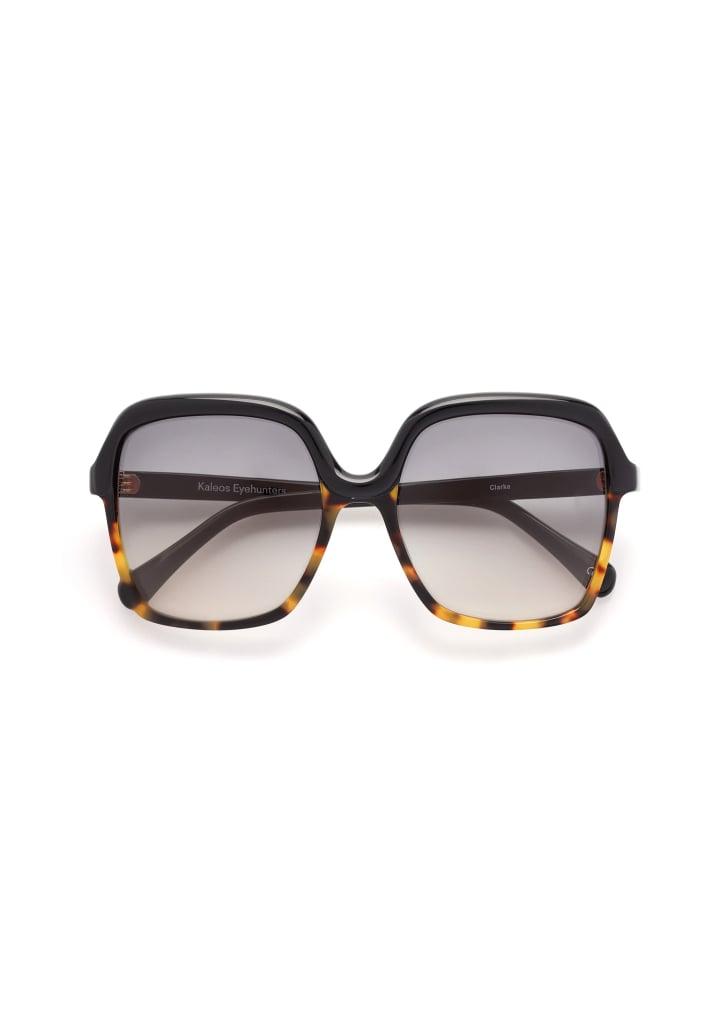 Kaleos Clarke Sunglasses