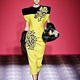 Schiaparelli Haute Couture Autumn/Winter 2014