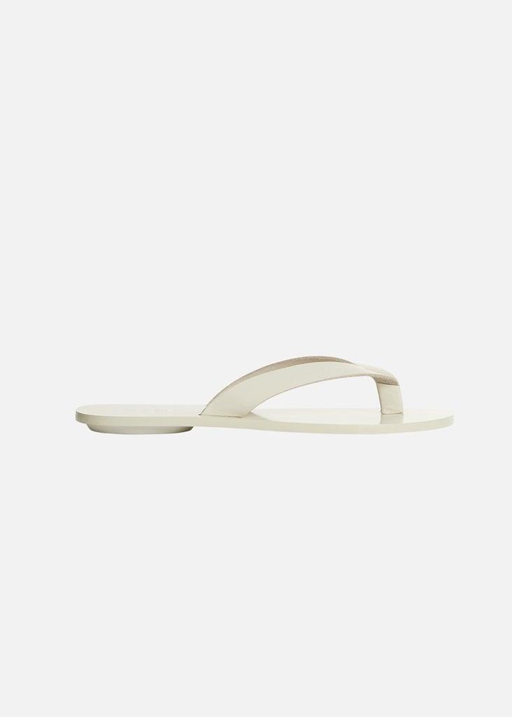 Day: Flip Flops