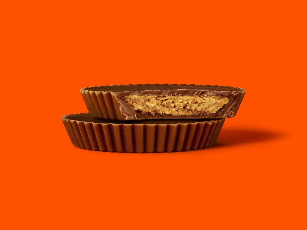 A Closer Look at Reese's THiNS