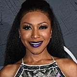Gabrielle Dennis at HBO's Official 2019 Emmys Afterparty