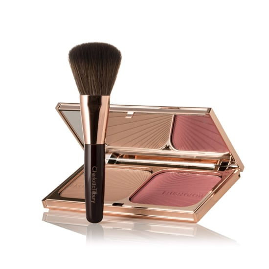 Charlotte Tilbury Filmstar Bronze & Blush Glow Palette