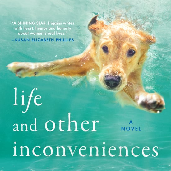 Life and Other Inconveniences Book Excerpt