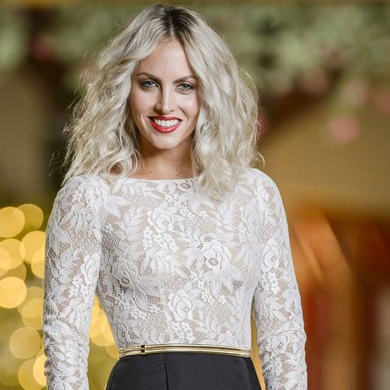 The Bachelor Australia 2016 Finale Live Recap and Winner