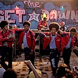The Get Down, $11 million per episode