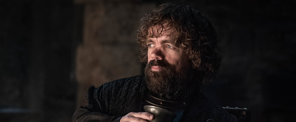 What Does Tyrion's Final Line on Game of Thrones Mean?