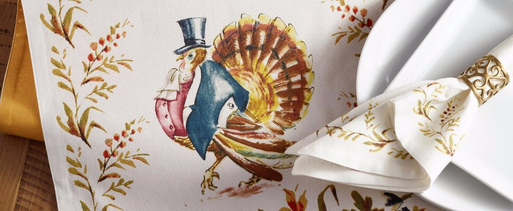 World Market Thanksgiving Decor That Will Make Your Feast Unforgettable