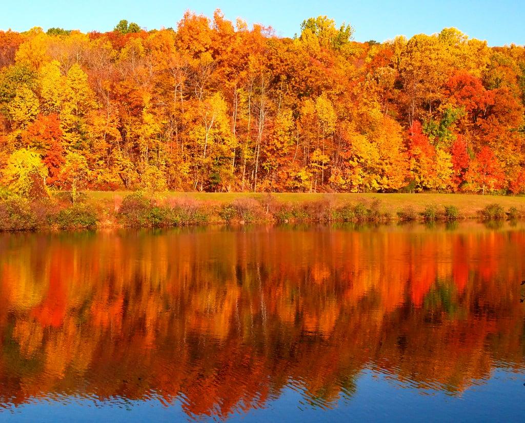 Mountain Lakes, NJ