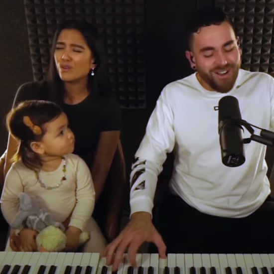 Watch Us the Duo's Top Hits of 2020 Performance Video