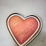 Too Faced Sweetheart Perfect Flush Blush, AED189
