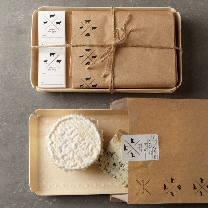 Gifts For Cheese Lovers