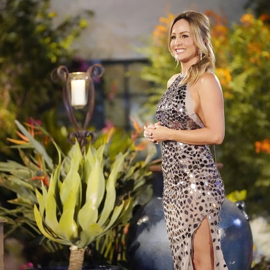 Why We Need The Bachelorette Right Now More Than Ever