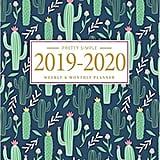Cactus Planner
