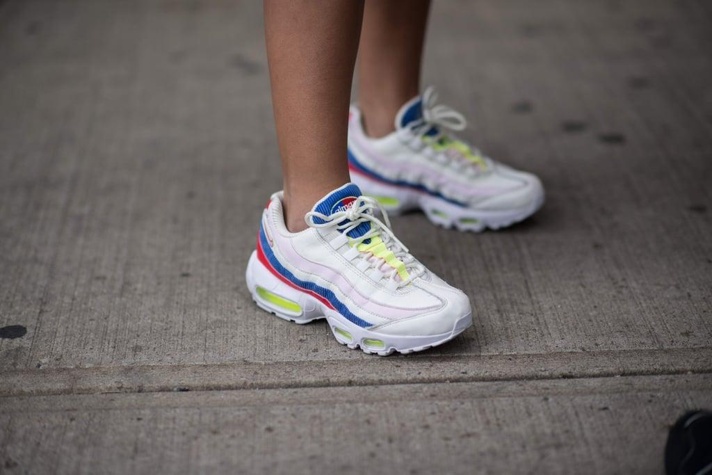 Best Nike Sneakers 2019