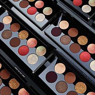 Pat McGrath Labs Sephora Australia