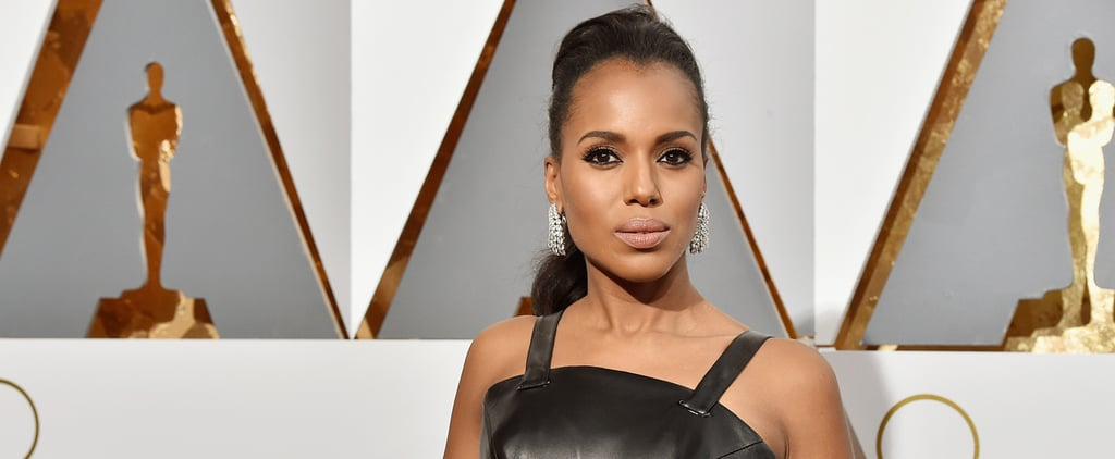 10 Times the Academy's Diversity Problem Took a Front-Row Seat at This Year's Oscars
