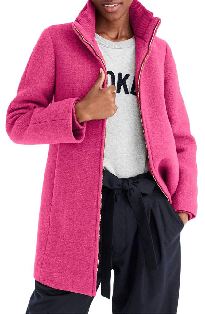 Best Coats For Women on Sale 2019