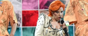 Relive the Grammys With the 25 Most Spectacular Performance GIFs