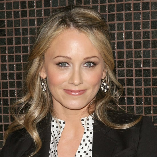 Christine Taylor galleries 90