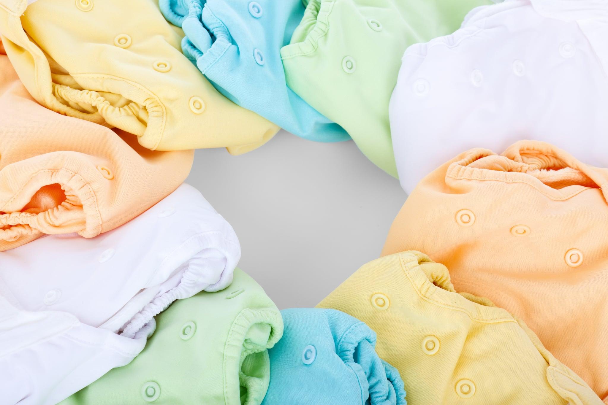 tmp_T8qWTA_8c9520935f3cb74a_clean-cloth-clothing-41165.jpg